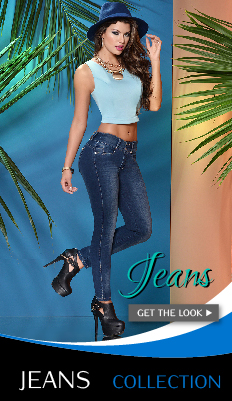 jeans2017lateraleng
